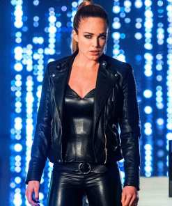 sara-lance-leather-jacket