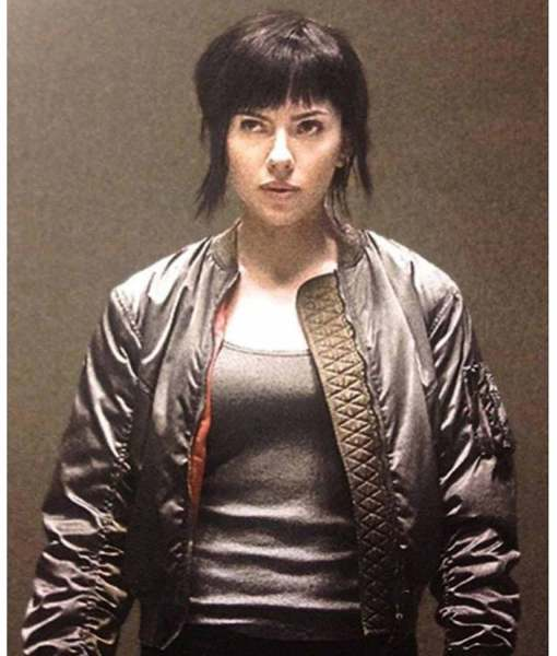 scarlett-johansson-ghost-in-the-shell-jacket