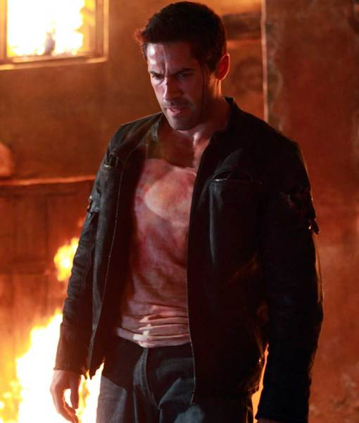 scott-adkins-el-gringo-leather-jacket