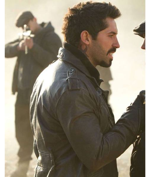 scott-adkins-expendables-2-leather-jacket