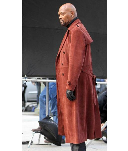 shaft-suede-coat