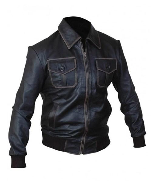 sheriff-graham-jacket