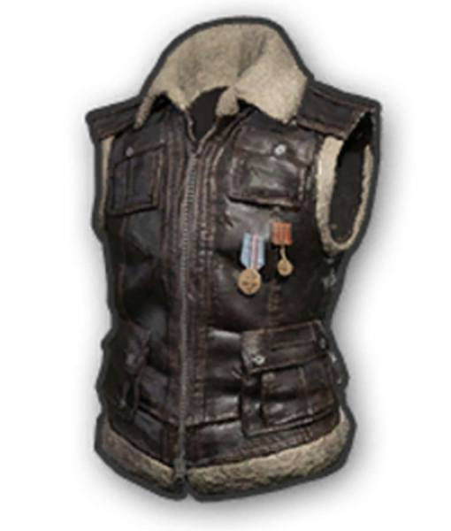 sleeveless-pubg-vest