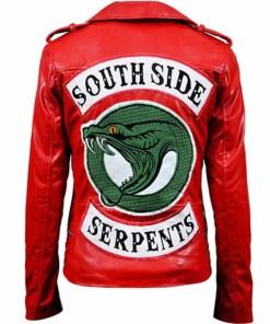 southside-serpents-red-jacket