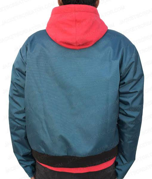 spider-man-into-the-spider-verse-miles-morales-hoodie
