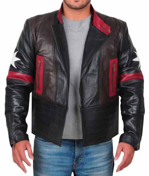 star-patch-jacket