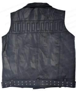 harry-mudd-leather-vest
