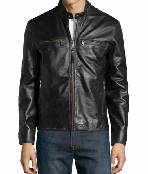 stephen-elliott-leather-jacket