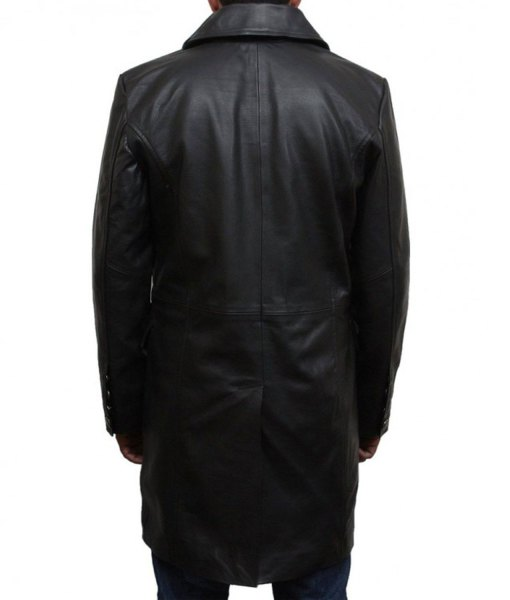 taylor-kitsch-x-men-origins-gambit-coat