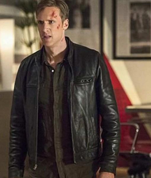 teddy-sears-the-flash-leather-jacket