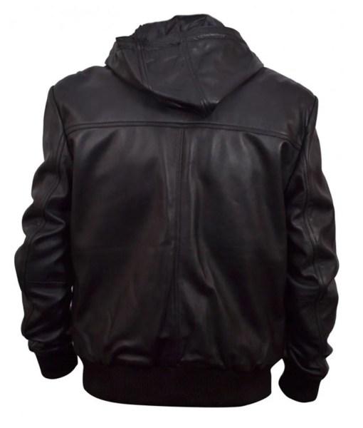 terminator-5-kyle-reese-jacket-with-hoodie