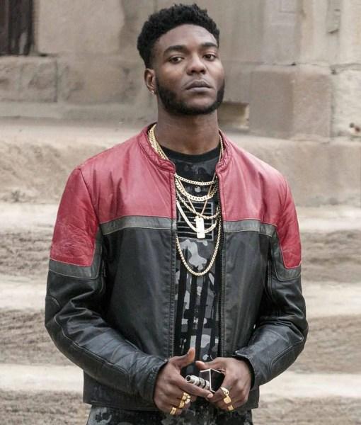 the-chi-reg-leather-jacket