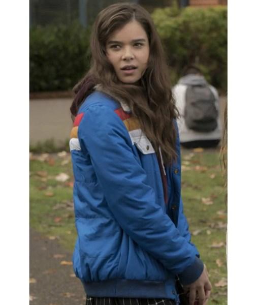 the-edge-of-seventeen-nadine-jacket