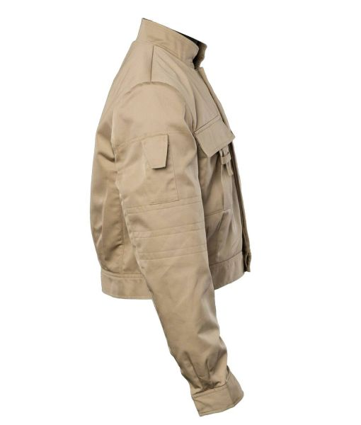 the-empire-strikes-back-jacket