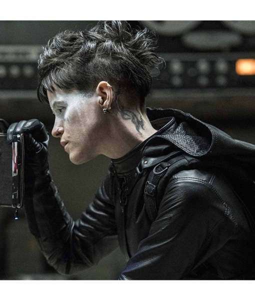 the-girl-in-the-spiders-web-lisbeth-salander-jacket