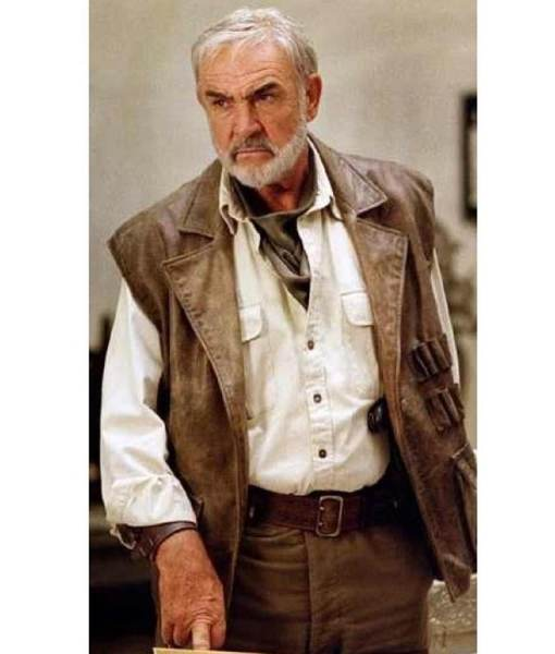 the-league-of-extraordinary-gentlemen-allan-quatermain-vest