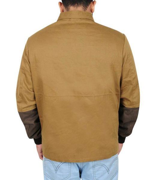the-mountain-between-us-ben-bass-jacket