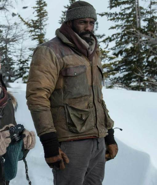 the-mountain-between-us-idris-elba-jacket