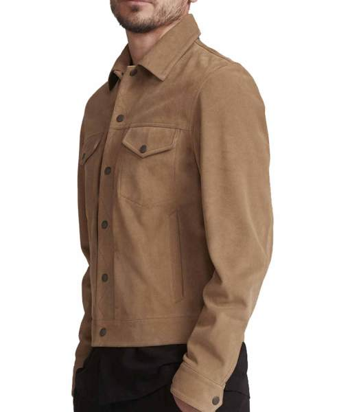 the-walking-dead-season-9-rick-grimes-jacket