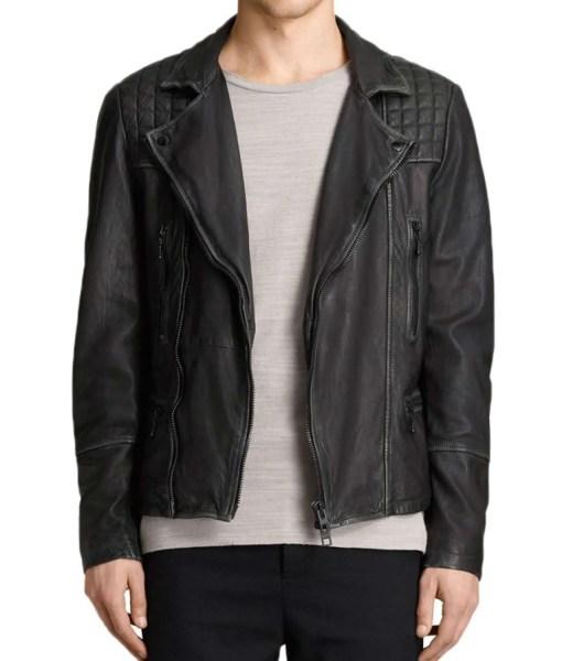 tony-padilla-jacket