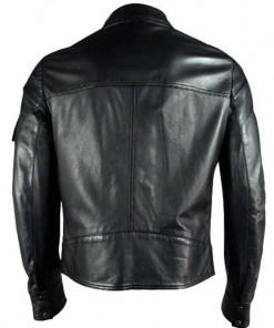 topher-grace-spiderman-3-eddie-brock-jacket