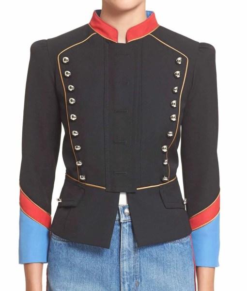 valerie-brown-jacket