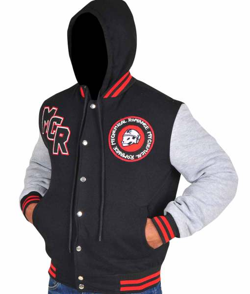 varsity-my-chemical-romance-hoodie