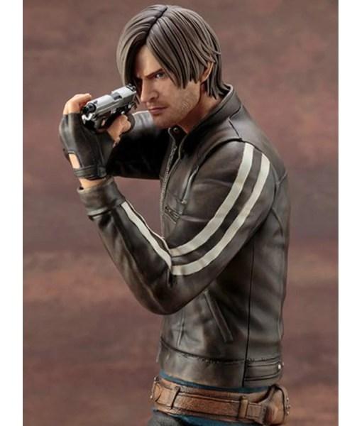 vendetta-leather-jacket