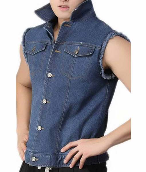 wade-owen-ready-player-one-vest