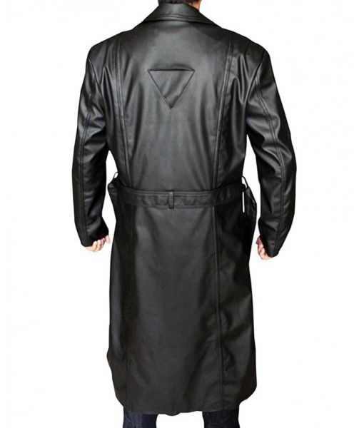 wesley-snipes-blade-movie-coat