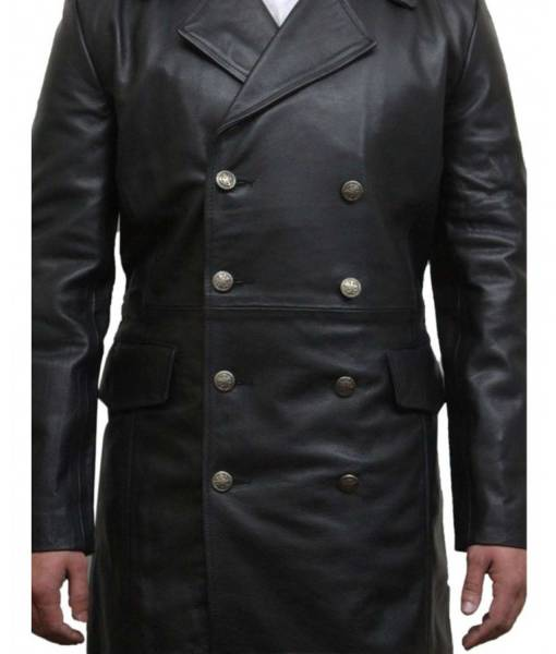 x-men-origins-gambit-leather-coat