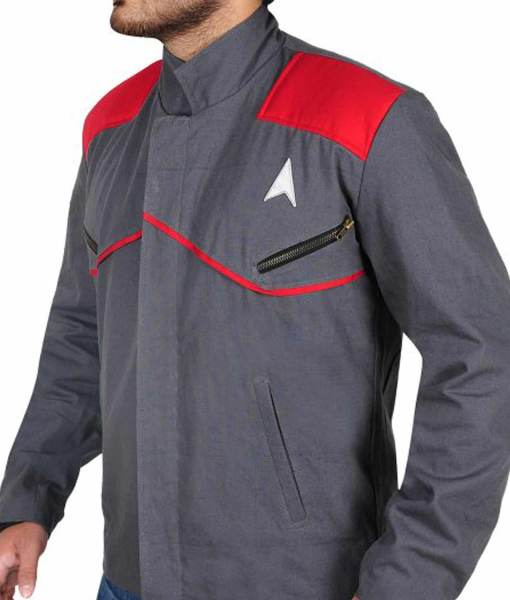 zachary-quinto-star-trek-beyond-commander-spock-jacket