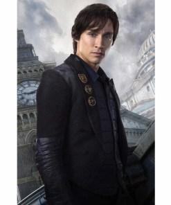 Tom-Natsworthy-jacket