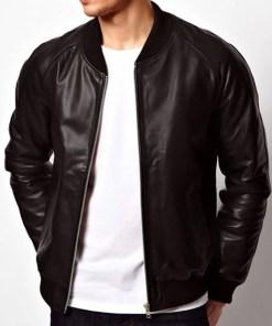 alderson-leather-jacket