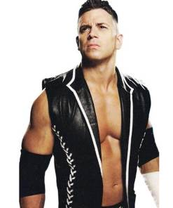 alex-riley-leather-vest