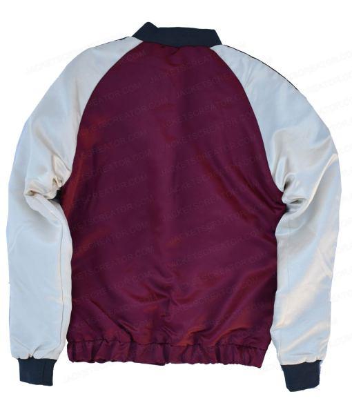 amma-crellin-sharp-objects-jacket
