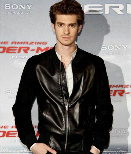 andrew-garfield-varsity-jacket