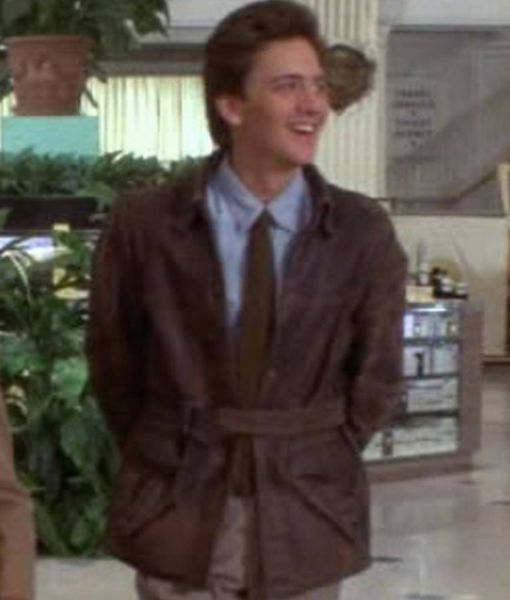 andrew-mccarthy-mannequin-jacket