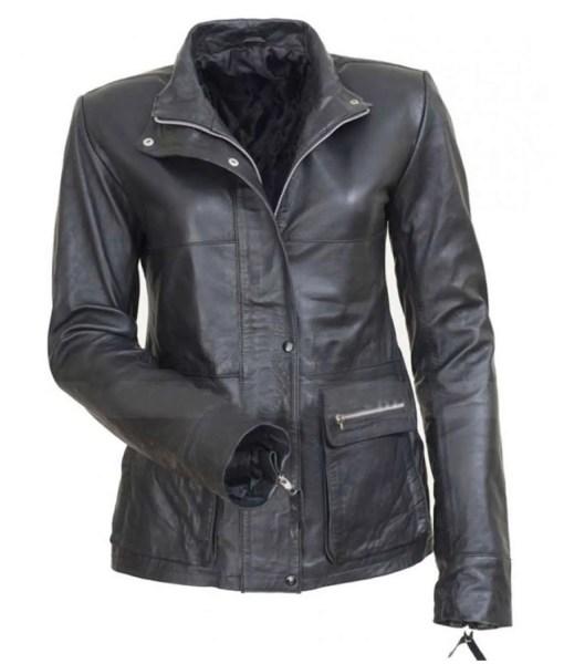 anna-leather-jacket