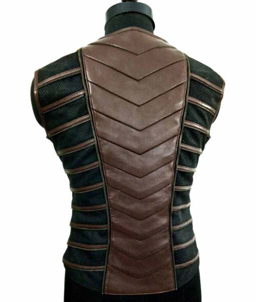 anthony-lemke-dark-matter-three-leather-vest