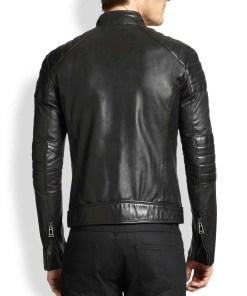 arrow-malcolm-merlyn-jacket