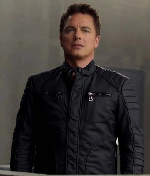 arrow-malcolm-merlyn-leather-jacket