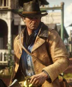 arthur-morgan-jacket
