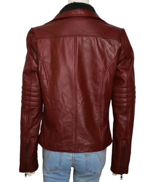 ash-vs-evil-dead-dana-delorenzo-leather-jacket