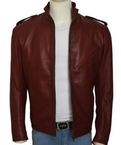 ash-williams-leather-jacket