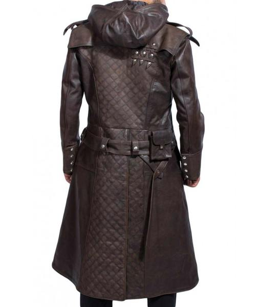 assassins-creed-hoodie