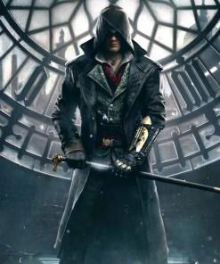 assassins-creed-syndicate-jacob-frye-jacket