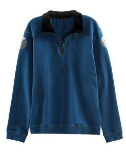 avengers-endgame-tony-stark-jacket