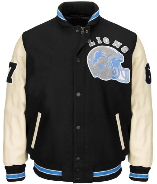 axel-foley-jacket