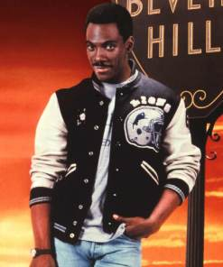 axel-foley-varsity-jacket